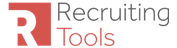 Recruiting Tools