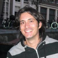 Javier Castiarena